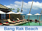 Hotels in Bang Rak